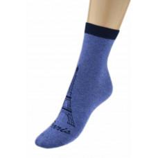 Носки женские Para Socks L1D25