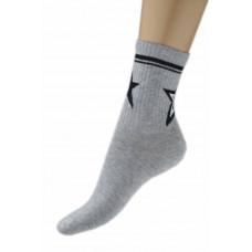 Носки детские Para Socks N1D70