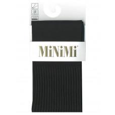 Ботфорты женские MiNiMi Parigina Micro