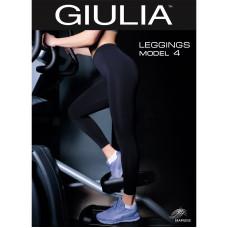Леггинсы женские спортивные Giulia Leggings 04