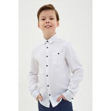 Рубашка для мальчика Concept Club Kids 10110280046
