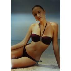 Купальник женский Atlantic Beach 39620