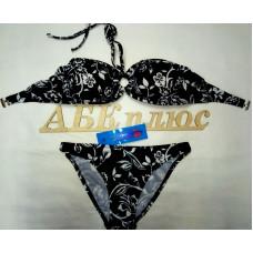 Купальник женский Atlantic Beach 39677