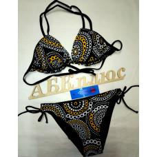Купальник женский Atlantic Beach 39555