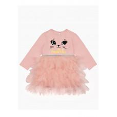 Платье ясельное Pixo 0524106031