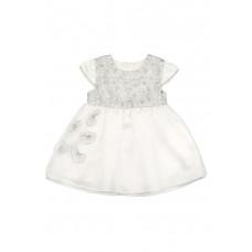 Платье ясельное Pixo 0524106033