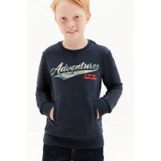 Джемпер для мальчика Concept Club Kids 10110170005