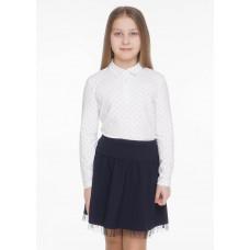 Блузка для девочки Clever 783510гн
