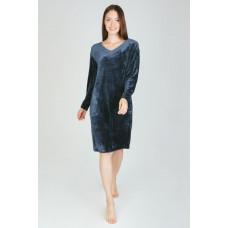 Платье женское домашнее Melado 9716W-70046.1H-227