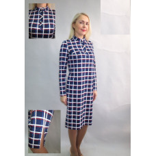 Платье женское Four Lines Ак2632