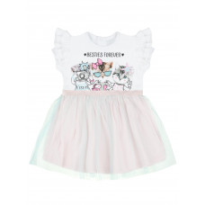 Платье ясельное Pixo 0524106040