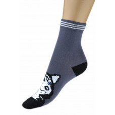 Носки детские Para Socks N1D72