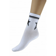 Носки спортивные Para Socks 20S1