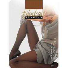 Колготки женские классические Filodoro Classic Tulle