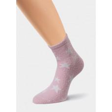 Носки женские Clever Д906Т