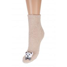 Носки женские AMORET A-0076