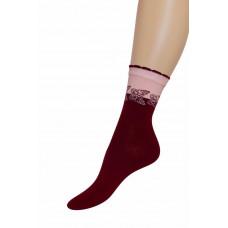 Носки женские Para Socks L1D5