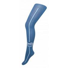 Колготки детские Para Socks K1D38