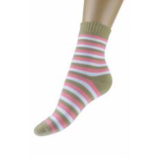 Носки женские Para Socks L2D003