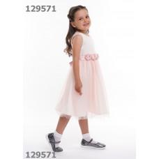 Платье для девочки Clever 794358/49ес