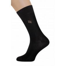 Носки мужские Para Socks M2D20