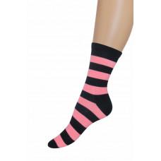 Носки женские Para Socks L1D1
