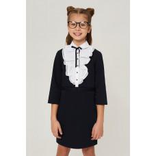 Платье для девочки Infunt 0923106004
