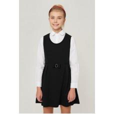 Платье для девочки Infunt 0923106009