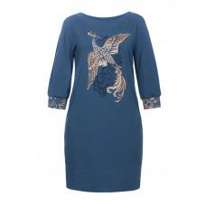 Платье женское Pelican PDJ690