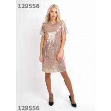 Платье женское Clever 105476емп