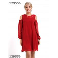 Платье женское Clever 182066шф