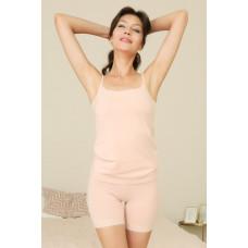Панталоны женские Melado 1500W-41004.1L-114