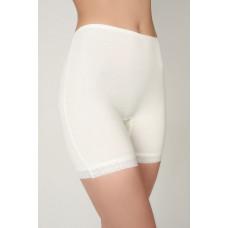 Панталоны женские Melado 1500W-41004.1L-121
