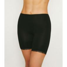 Панталоны женские Melado 0100W-41002.1L-911