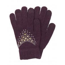 Перчатки жен. Корона 7326