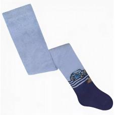 Колготки детские Para Socks K1D10