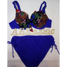 Купальник женский Atlantic Beach 39720