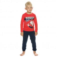 Пижама для мальчика Pelican NFAJP3194U