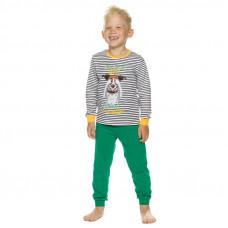 Пижама для мальчика Pelican NFAJP3205U
