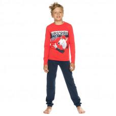 Пижама для мальчика Pelican NFAJP4194U