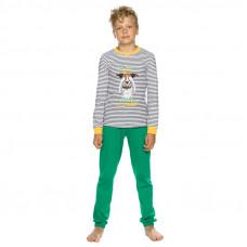 Пижама для мальчика Pelican NFAJP4205U