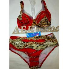 Купальник женский Atlantic Beach 39593