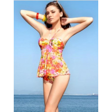 Купальник женский Atlantic Beach 39707