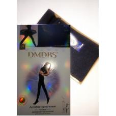 Колготки женские классические DMDBS ВБ9010