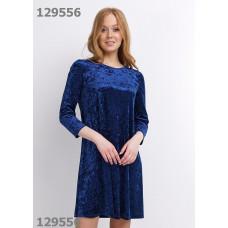 Платье женское Clever 195160бх