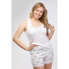 Панталоны женские Монотекс м.61