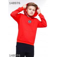 Джемпер для мальчика Clever 715266/15ф_п2
