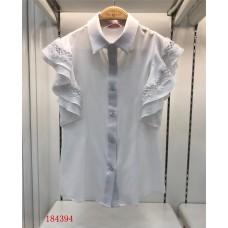 Блузка для девочки Colabear 184394