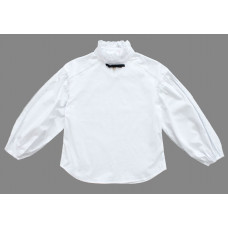 Блузка для девочки Colabear 184133