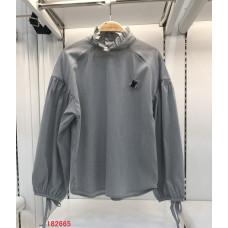 Блузка для девочки Colabear 182665A
